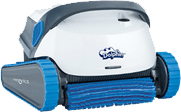 Poolwise Living Morley, Western Australia. Pool and Spa robot cleaners.