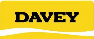 daveyswirllogo