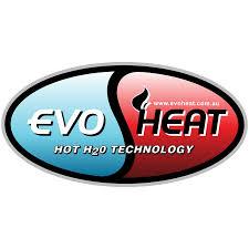 Evo heat