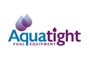 aquatight
