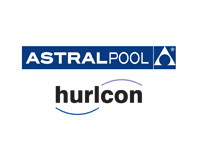 logo_astralpool_hurlcon