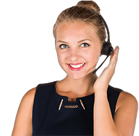Telephone-Operator-small