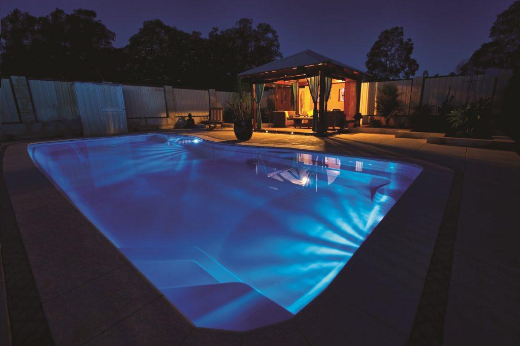 Pool-lightsmain-e1584596206228