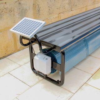 Power-Under-Bench-Roller-320x320